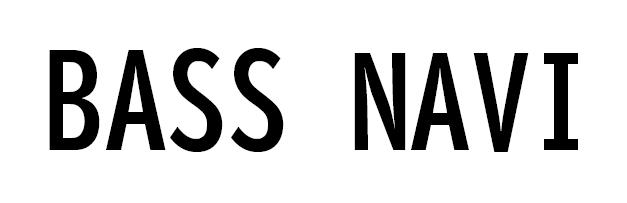 BASS NAVI